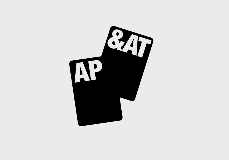 A-Identities-20